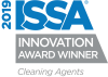 ISSA Innovation Logo 100x71