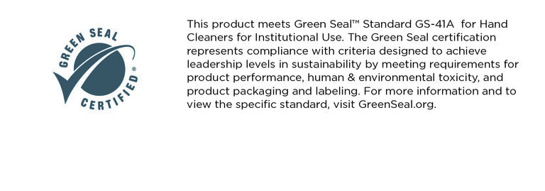 Green Seal-GS-41A-logo