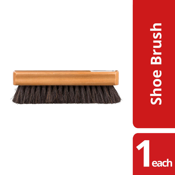 Kiwi® Buffing Brush