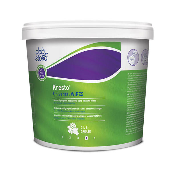 Kresto® Universal WIPES