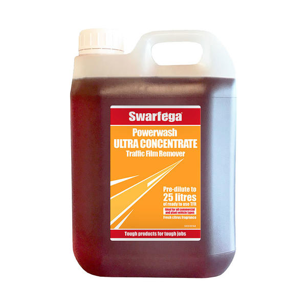 Swarfega® Powerwash® Ultra Concentrate