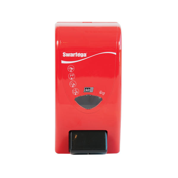 Swarfega® 4000 Dispenser