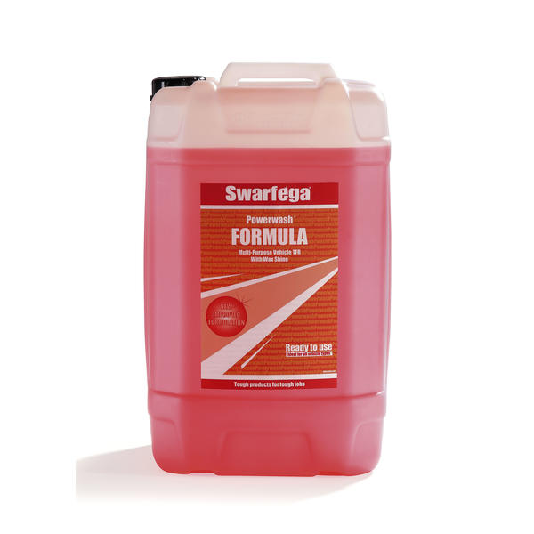 Swarfega® Powerwash® Formula