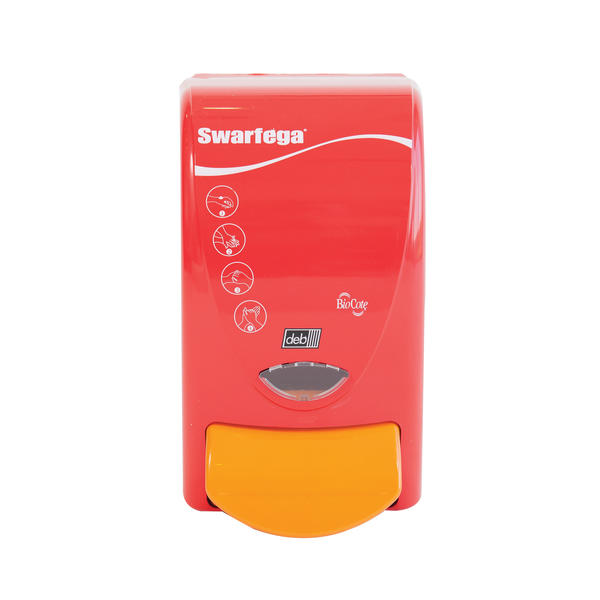 Swarfega® 1000 Dispenser