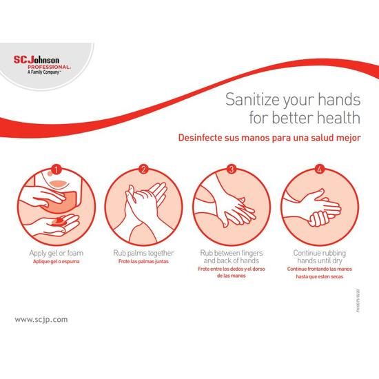 how to sanitize your hands image resource