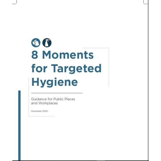 targeted hygiene white paper