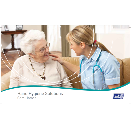 Care Homes Brochure.PNG