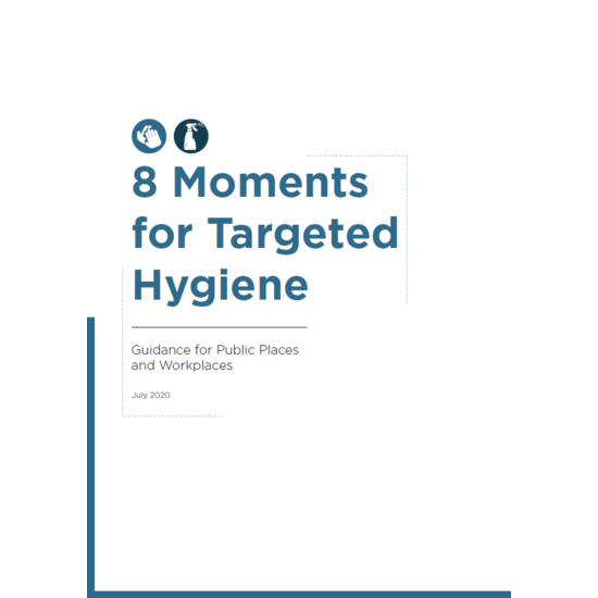 UKLIT1531 8 Moments for Targeted Hygiene White Paper.PNG